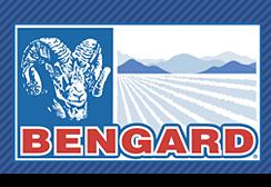 Bengard Ranch
